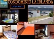 Hotel galeon camping-pianguita grande planes completos caliviajes