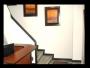 Casa hotel edificio paulina alojamiento hospedaje posada hostal pension