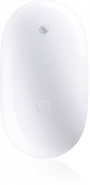 Vendo Apple Mighty Mouse - Wireless