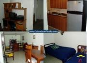 Casas Para Venta (Guayabal Apolo -Colombia) Cod.727