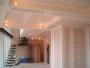 Cielo rasos y muros en dry wall y superboard