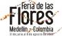 Feria de flores 2009