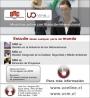 "Maestrã�a online en direcciã""n de proyectos"