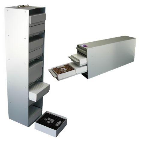 Fotos de muebles metalicos locker archivadores mesas for Pedestales metalicos para mesas