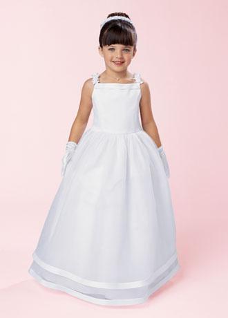 vestidos de primera comunion en. Fotos de Vestidos de primera
