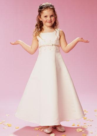 vestidos de primera comunion bogota alquiler