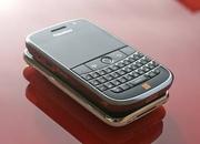 Blackberry Storm 9000