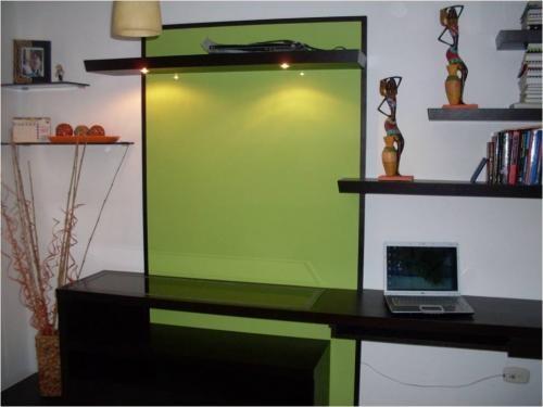 diseño de muebles en madera en Atlántico, Colombia  Muebles