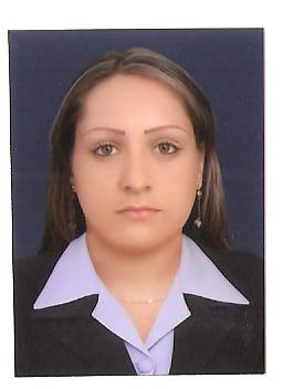 Fotos de busco empleo como auxiliar administrativa en salud