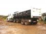 Volcos, venta y recontruccion. sistemas hidraulicos, cilindros nacionales e ...