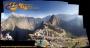 Machupicchu, viajes y turismo en todo el peru
