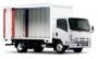 Empresa dedicada a la logistica y transporte  de mercancias trasteos y mudanzas a cualquir parte del pais. 3134761116 - 3187498120