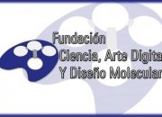 VOLUNTARIOS (AS) PARA DESARROLLO DE JUEGO DE VIDEO (TEMA: HISTORIA)