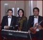 Músicos, dúos, tríos...para serenatas en bogota-colombia