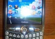 blackberry curve 8310 importado de u.s.a