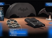 Tengo varios juegos de PlayStation 3 para la venta - 100% Originales