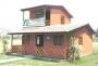 Casa campestre 63 m2 prefabricada,  marca cyp