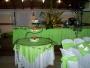 Eventos especiales: quincea�eras & bodas