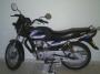 Vendo moto boxer bajaj 100cc