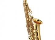 Yamaha YAS82Z Custom Z Eb Alto Saxophone=======$650usd