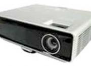Se vende Proyector LG SD125 Barato