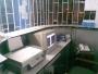 Vend-permuto internet con cabinas economico para transladar.