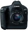 Canon eos 1d mark iii nueva camara digital