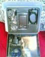Nokia n95 8gb nuevo y libre de fã�brica