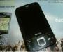 Nokia n96 16gb nuevo y libre de fã�brica