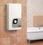 Sin agua caliente? calentadores estufas tecnicos del sena tel 3 2 9 0 4 8 9