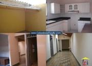 Alquiler de casa en Medellín  (Envigado-Colombia)  Cod.11020
