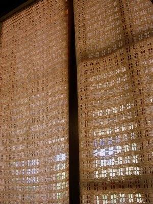 Fotos de cortinas hermosas hechas a mano antioquia muebles - Cocinas hechas a mano ...