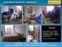 Alquiler apartamentos amoblados - unicentro