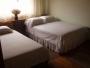 Hosteria bed & breakfast en bogota