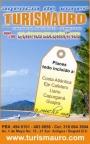Agencia de viajes turismauro