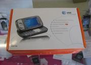 vendo Telefono At&t Tilt touchscreen