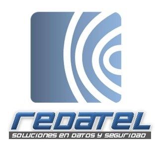 Importador Distribuidor mayorista Camaras de seguridad y vigilancia Colombia