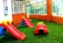 Vendo jardin infantil