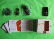 (( VENDO )) Sony Ericsson W810i