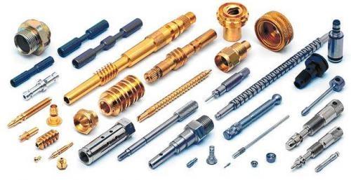 tornillos, tuercas, remaches, arandelas, pernos, pines, especiales en acero aluminio cobre