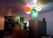 Hermoso cafe restaurante en teusaquillo a la venta! ( Bogota )