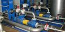 BIOTECH SERVICES, Tratamiento Residuos Contaminados y Maquinaria Industrial
