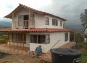 Casas prefabricadas al mejor precio
