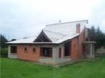 Hermosa casa campestre parcelas  cota - cundinamarca