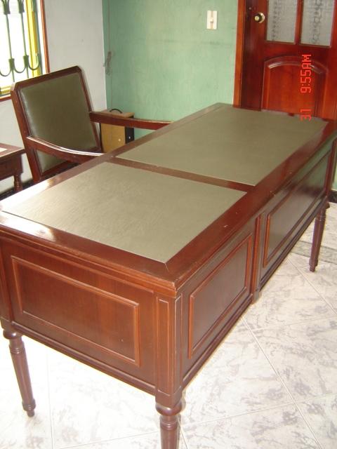 Anuncios clasificados gratis puerto rico con latinodeal for Muebles de oficina usados en xalapa