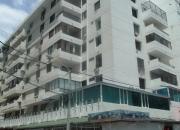 vacaciones en Santa Marta, por temporadas arriendo Apartamento duplex