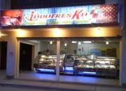 vendo espectacular negocio en Tunja avenida norte