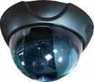 CAMARAS IP CCTV ALARMAS Y MANTENIMIENTO