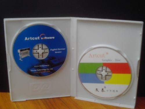 artcut 2009 crack