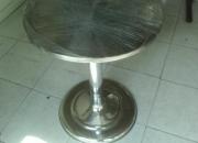 venta de mesas